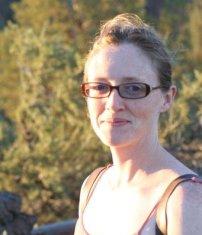 Amy Baskin