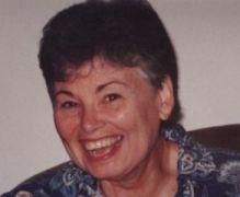 Ann Howells