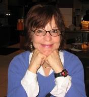 Lois Harrod