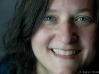 Nancy Correro