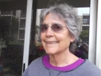 Judith Yamamoto