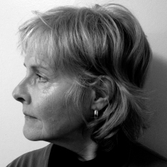 Carol Ellis