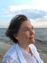Delores Merrill