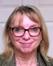 Kathleen Strafford