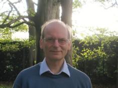 Neil Leadbeater
