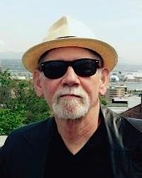 Robert Miltner