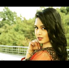 Sanjida Yasmin