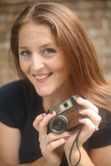 Sarah Clauson