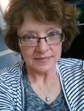 Susan Huebner