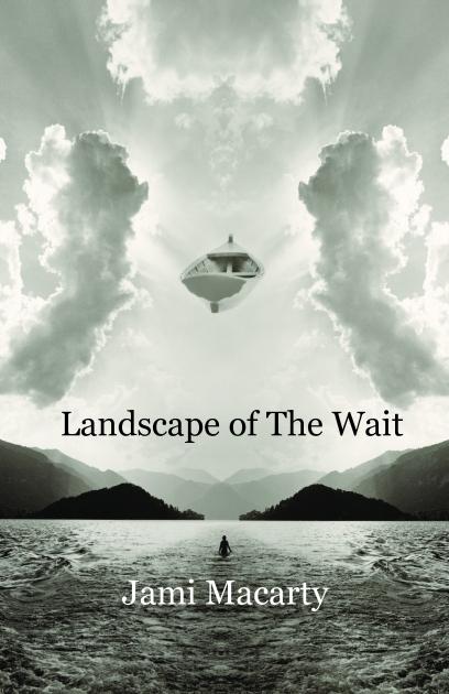 Landscape Cover Shot