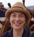 Ann Whitehouse