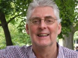 Charles Leipart