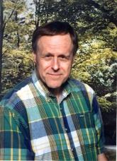 Gary Louis Heath