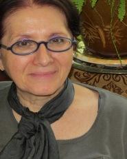 Isabella C Katz.jpg