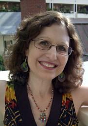 Jacqueline Jules