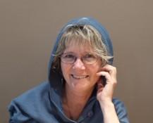 Lois Morrison