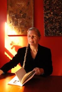 Mary Buchinger.jpg