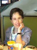 Mary McKeel