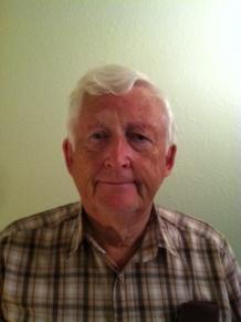 Robert Nisbet