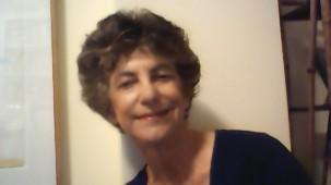 Rosanne Ehrlich