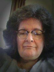 Tina Bubonovich