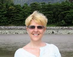 Lisa Reily