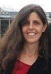 Sue Scavo
