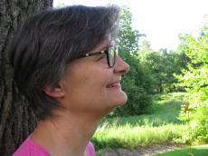 Susan Holck