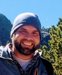 Steven Wojtowicz
