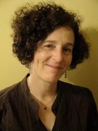 Carol V Davis