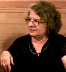 Elaine Mintzer