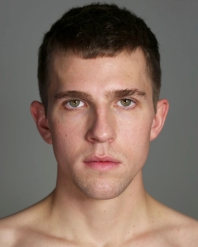 Phillip Kurth