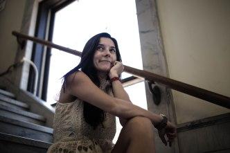 Emily Vizzo