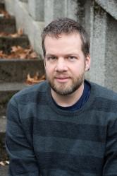 Max Heinneg