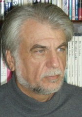 Peter Scacco