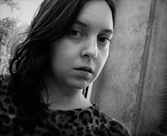 Lauren Davis (2)