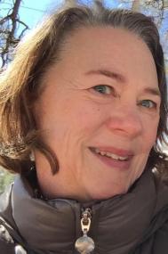 Martha Kalin