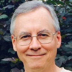 Bob Hoeppner