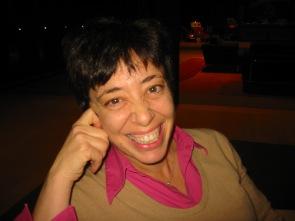 Joanne Furio