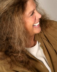 Rikki Santer