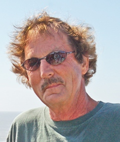 Tim Pilgrim