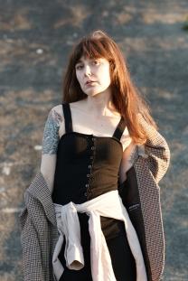 Alexandra Naughton.jpg