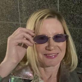 Christy Bailes