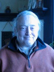 Ian Ganassi