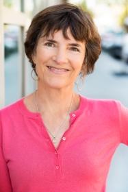 Kathryn Jordan