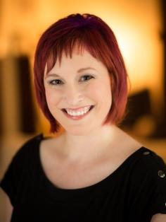 Molly Fuller