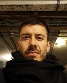 Pablo Saborio