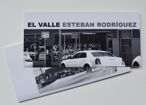 El_Valle_1_grande