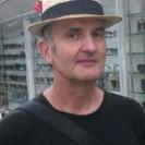 Pavle Radonic