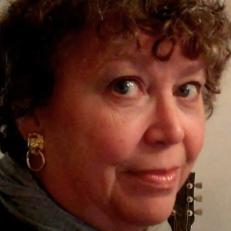 Roberta Schultz